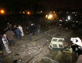 تأجيل إعادة محاكمة نشطاء احتجاج حادث قطار البدرشين إلى 3 نوفمبر المقبل