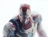 Iron Man يشكر جمهوره وصناع مارفل بعد عرض Avengers End Game