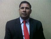 رئيس نقابة القطاع الخاص يطالب الحكومة بتشكيل لجنة لمتابعة المتضررين من كورونا