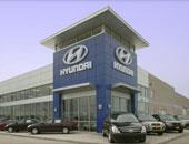 هيونداي وكيا تعتزمان زيادة مبيعاتهما خلال العام المقبل