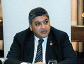 رئيس الأولمبياد الخاص: برنامج استضافة المدن فرصة للإطلاع على عادات العرب