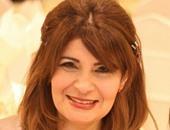 المنظمة الدولية للمرأة والسلام تختار حنان يوسف رئيسا لنادى أمهات الأيتام