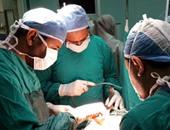 طبيب يؤكد إمكانية استئصال سرطان المرىء بالمنظار الجراحى