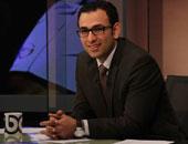 """إبراهيم فايق: مستمر فى الراديو 90 90 ورحيلى """"شائعة"""""""