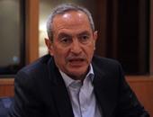 """فوربس"": ناصف ساويرس أغنى رجل فى مصر بـ33 مليار جنيه"