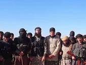 """الصحف البريطانية: كوبانى دليل حى على إمكانية هزيمة داعش.. الإطاحة بحكم الإخوان فى مصر حقق بعض الاستقرار والأمن للمصريين.. الجماعات الإرهابية تلجأ إلى """"الذئاب المنفردة"""" لشن هجمات فى الغرب"""