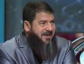 قيادى سابق بالجماعة الإسلامية يتحدث عن انقلاب طارق الزمر على مبادرة وقف العنف