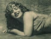 هند رستم دخلت عالم الفن بمشهدين واعتزلت التمثيل قبل رحيلها بـ32عاما