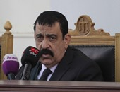 """إحالة متهم بـ""""خلية إمبابة"""" لفضيلة المفتى.. و30 نوفمبر النطق بالحكم"""