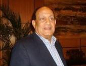 مستثمرى جنوب سيناء تطالب ببورصة سياحية عربية للترويج للأماكن السياحية