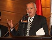 """""""خارجية البرلمان"""":""""جولن"""" لم يقدم طلبات لجوء لمصر..والبعض يسعى لإحداث أزمة"""