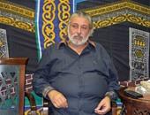 نبيل الحلفاوى ناعيا محمد النجار : كان مثالا للطيبة وصفاء النفس