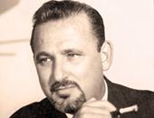 في ندوة مئوية عز الدين ذو الفقار..أشرف غريب: من أهم 5 مخرجين فى السينما