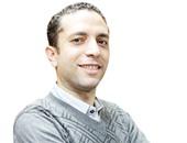 بناء الشخصية المصرية.. وأحلام الشباب