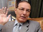 حمدى الكنيسى: لدينا صورة رائعة لاستعداد مصر لاستضافة وتنظيم أكبر البطولات العالمية
