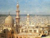 هل عشق النحات الفرنسى ليون جيروم الفن الإسلامى؟ لوحاته تؤكد ذلك