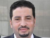السبت.. الجمعية المصرية للقانون الدولى تنظم ندوة عن ترسيم الحدود البحرية المصرية