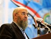 حزب النور يناقش خطة فعاليات اللجان النوعية للحزب بالقاهرة