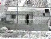 أخبار العراق.. مقتل 9 من داعش فى قصف للطيران