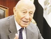 """""""القومى لحقوق الإنسان"""" يطالب بإعادة تعريف التعذيب بالقانون المصرى"""