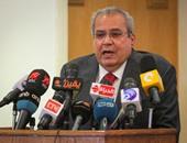 وزير الثقافة: عودة المسرح القومى للأضواء حلم كل المثقفين بالوطن العربى