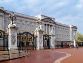 شاهد.. الشعب فى قصر الملكة لأول مرة.. اعرف حكاية قصر باكنجهام