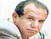 فتوح أحمد: تغييرات رؤساء مسارح الدولة لا تعنى فشل السابقين