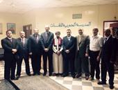 بالصور .. ننشر أسماء الفائزين بعضوية مجلس إدارة المدرسة المصرية بمسقط