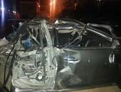 مقتل 13 شخصا فى حادث سير بسوازيلاند