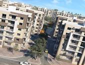 شركة تطوير مصر تضخ 10 مليارات جنيه لإنشاء مشروعات سكنية