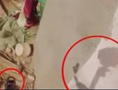 """بالفيديو..نرصد سر كاميرا """"الدقيقة 14"""" فى فيديو عملية """"كرم القواديس"""" لتنظيم """"بيت المقدس"""".. GoPro تتحول من المجال السينمائى والمغامرات لتصوير الأعمال الإرهابية.. وتكشف عن عقل إعلامى مدبر يقف خلف الجماعة"""