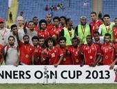 كأس آسيا.. حلم اللقب الأول يداعب الإمارات