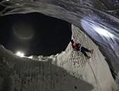 تعرف على أشهر حفر نهاية العالم بعد اكتشافها فى أسوان