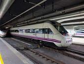 بالصور.. القطارات فى أوروبا والدول المتقدمة.. رحلات مبهجة وسط الطبيعة الساحرة.. فنادق متنقلة.. وسائل مواصلات تنافس سرعة الصاروخ