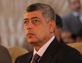 وزير الداخلية يعقد مؤتمراً صحفياً اليوم للكشف عن تفاصيل الأحداث الأخيرة