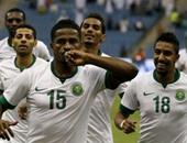 إيقاف مهاجم الهلال السعودى 4 مباريات للبصق على مشجع النصر