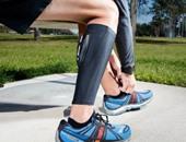 جهاز جديد للرياضيين يخبرهم بتوقف الممارسة وفقا لطبيعة أجسادهم