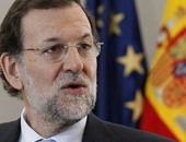 رئيس الوزراء الإسبانى: الإرهابيون لن يهزموننا وكلنا فرنسا