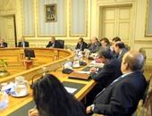 الحكومة توافق على تعديل بعض أحكام قانون العقوبات لتصل للإعدام للمغتصب