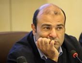 وزير التموين :ربط  50 ألف صاحب مخبز وبقالة ضمن النشاط الرسمى إلكترونيا
