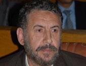 """قيادى سابق بـ""""الإخوان"""": تصريحات حمزة زوبع تؤكد خداع الجماعة لأنصارها"""