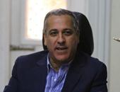 رئيس الوطنية للصحافة: نكمل ما بدأه كرم جبر.. ونسعى لحل مشكلة ديون المؤسسات الصحفية
