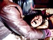 مفاجأة فى واقعة اغتصاب 8 أشخاص لطالبة بالهرم تغير مسار القضية.. الفتاة برأت المتهمين عقب حبسهم.. وتؤكد: أحدهم مارس الرذيلة معى برضايا واتصالحت معاه ومفيش حاجة خلاص.. والنيابة تخلى سبيلهم بكفالة