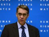 هيومان رايتس ووتش: ترامب والشعبوية الأوروبية يهددان حقوق الإنسان