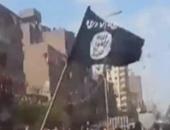 خبير حركات إسلامية: دعوات ثورة 28 نوفمبر تؤكد تبنى الإخوان لفكر داعش