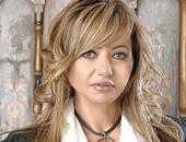 ليلى علوى عبر صفحتها على فيس بوك: تحية لشعب الجزائر بمناسبة عيد الاستقلال