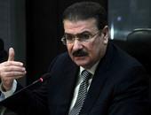 وزير النقل: طرح مناقصة مترو الهرم وبدء تنفيذه قبل نهاية العام الجارى