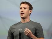 فيس بوك تنهى علاقتها بشركة استشارات أشاعت معلومات مسيئة عن منتقدى الشبكة