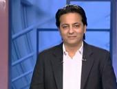 """أحمد رجب يقدم حلقة عن الضفادع البشرية فى """"مهمة خاصة"""""""