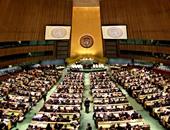 وفد من الكنيسة الإنجيلية يطير لنيويورك لاستقبال السيسى بالأمم المتحدة